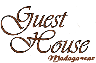 Guest-House-Logo-2011
